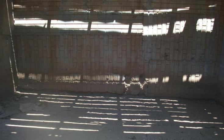 Foto de casa en venta en, francisco r almada, chihuahua, chihuahua, 524562 no 19
