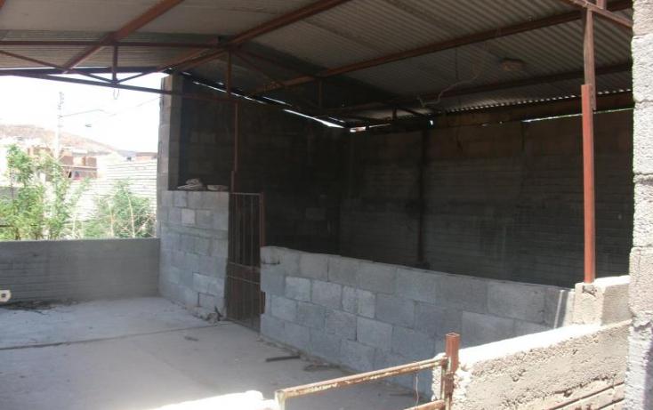 Foto de casa en venta en, francisco r almada, chihuahua, chihuahua, 524562 no 22