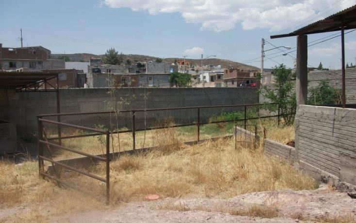 Foto de casa en venta en, francisco r almada, chihuahua, chihuahua, 524562 no 24