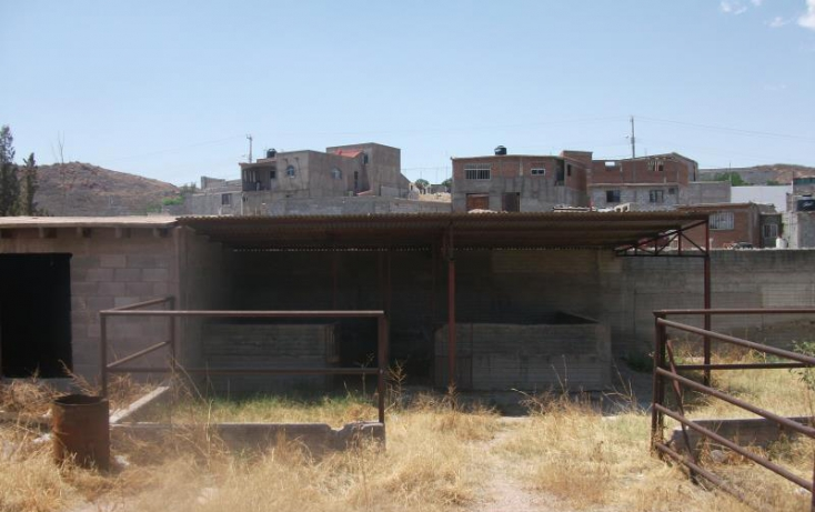 Foto de casa en venta en, francisco r almada, chihuahua, chihuahua, 524562 no 25