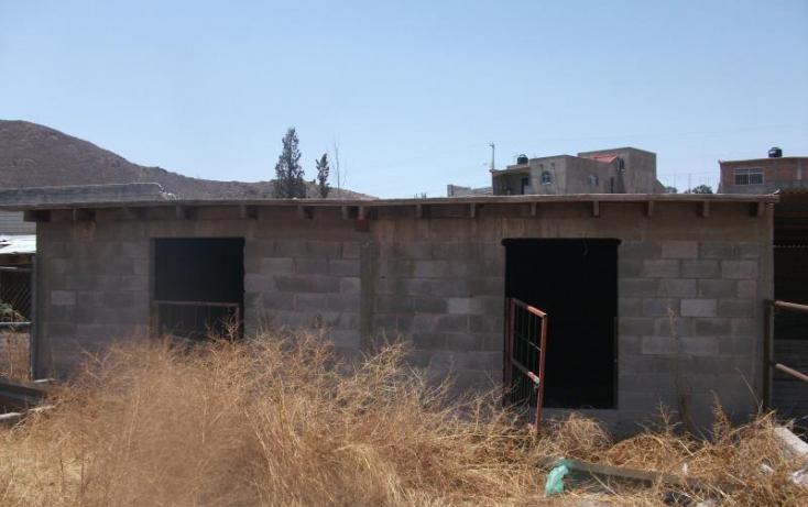 Foto de casa en venta en, francisco r almada, chihuahua, chihuahua, 524562 no 26