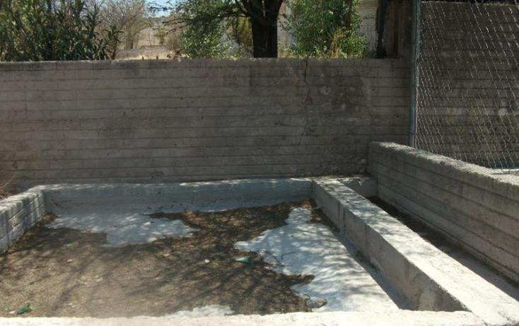 Foto de casa en venta en, francisco r almada, chihuahua, chihuahua, 524562 no 29