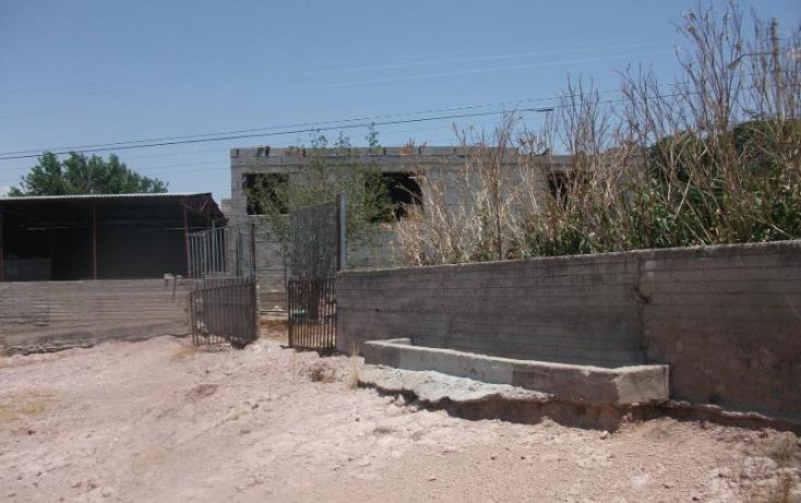 Foto de casa en venta en, francisco r almada, chihuahua, chihuahua, 524562 no 30
