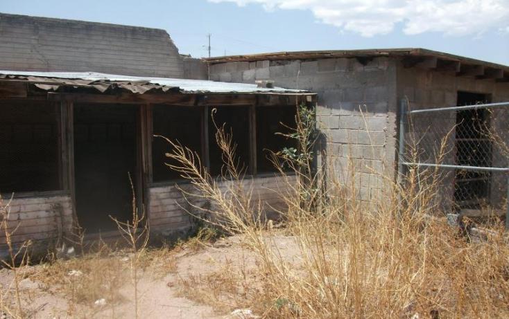 Foto de casa en venta en, francisco r almada, chihuahua, chihuahua, 524562 no 31