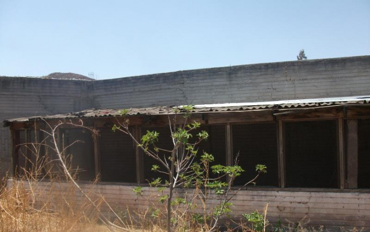 Foto de casa en venta en, francisco r almada, chihuahua, chihuahua, 524562 no 32