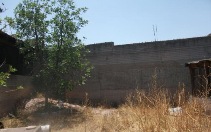 Foto de casa en venta en, francisco r almada, chihuahua, chihuahua, 524562 no 33