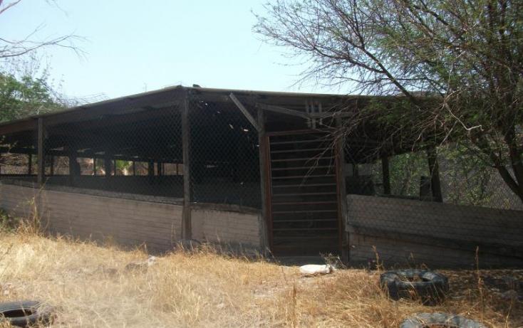 Foto de casa en venta en, francisco r almada, chihuahua, chihuahua, 524562 no 35