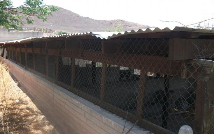 Foto de casa en venta en, francisco r almada, chihuahua, chihuahua, 524562 no 38