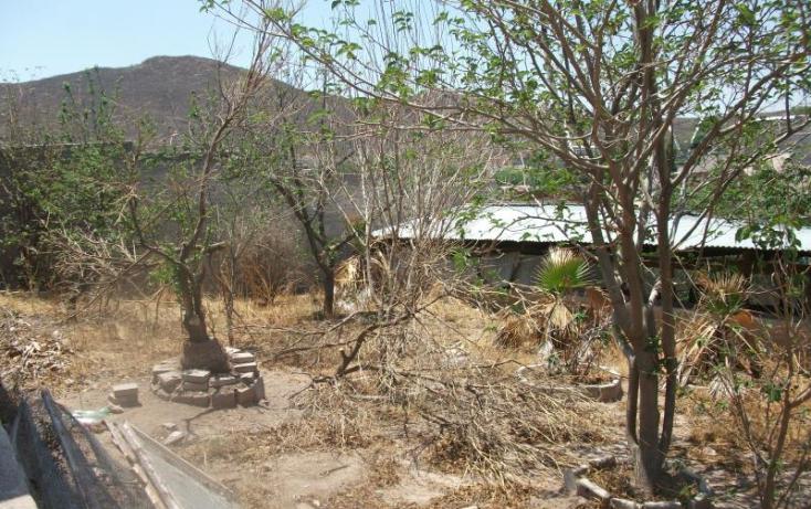 Foto de casa en venta en, francisco r almada, chihuahua, chihuahua, 524562 no 39
