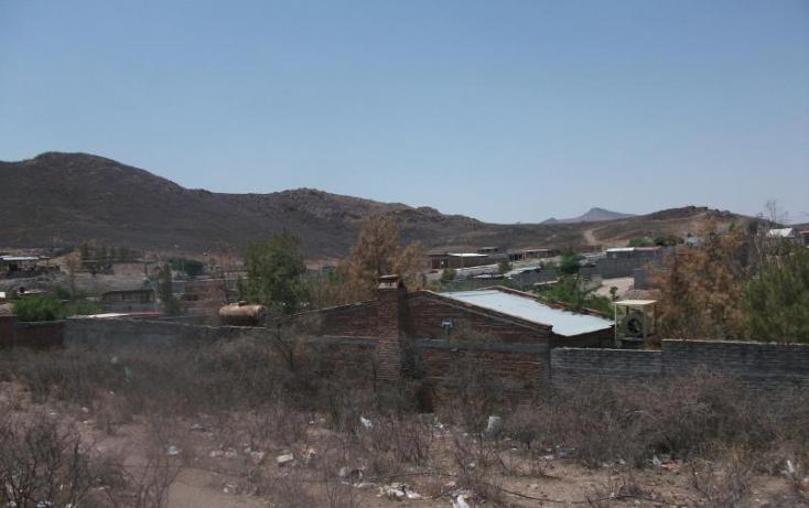 Foto de casa en venta en, francisco r almada, chihuahua, chihuahua, 524562 no 41