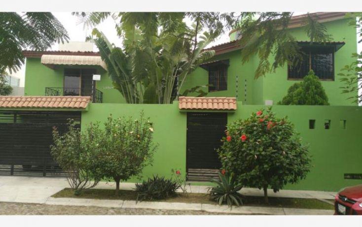 Foto de casa en venta en francisco rangel 1633, santa gertrudis, colima, colima, 1936610 no 01