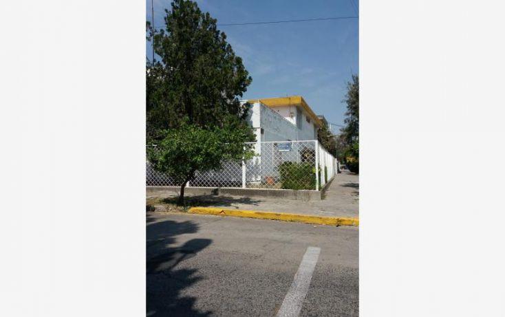 Foto de casa en venta en francisco rojas gonzález 609, ladrón de guevara, guadalajara, jalisco, 1906372 no 02