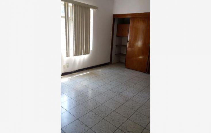 Foto de casa en venta en francisco rojas gonzález 609, ladrón de guevara, guadalajara, jalisco, 1906372 no 03