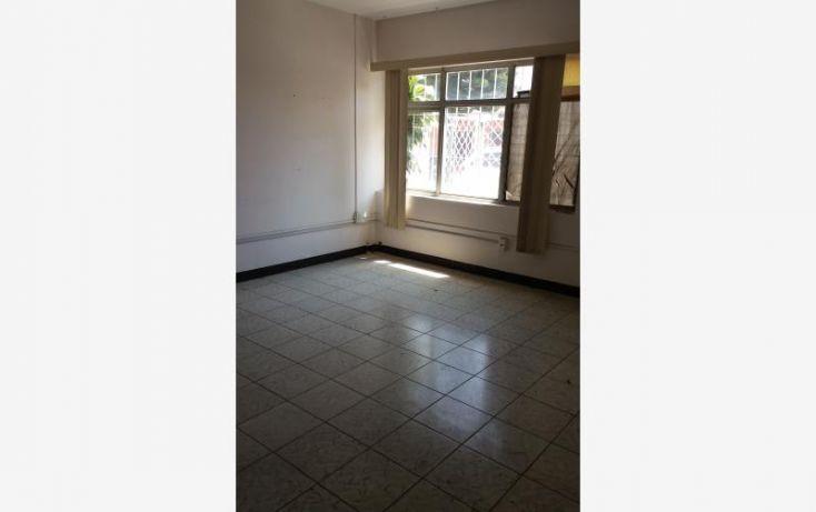 Foto de casa en venta en francisco rojas gonzález 609, ladrón de guevara, guadalajara, jalisco, 1906372 no 05
