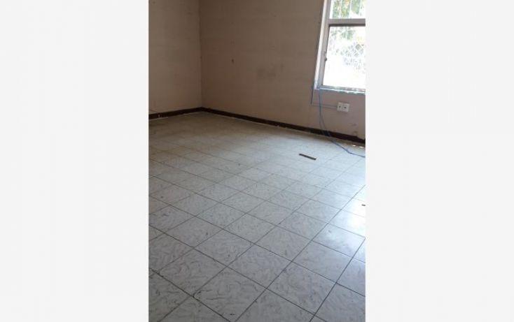 Foto de casa en venta en francisco rojas gonzález 609, ladrón de guevara, guadalajara, jalisco, 1906372 no 06