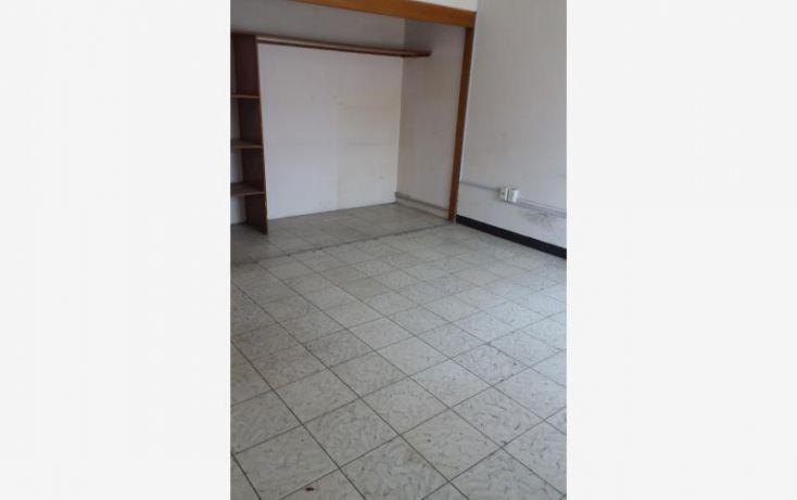 Foto de casa en venta en francisco rojas gonzález 609, ladrón de guevara, guadalajara, jalisco, 1906372 no 07