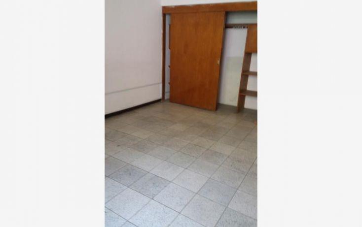 Foto de casa en venta en francisco rojas gonzález 609, ladrón de guevara, guadalajara, jalisco, 1906372 no 09