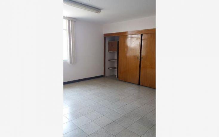 Foto de casa en venta en francisco rojas gonzález 609, ladrón de guevara, guadalajara, jalisco, 1906372 no 10
