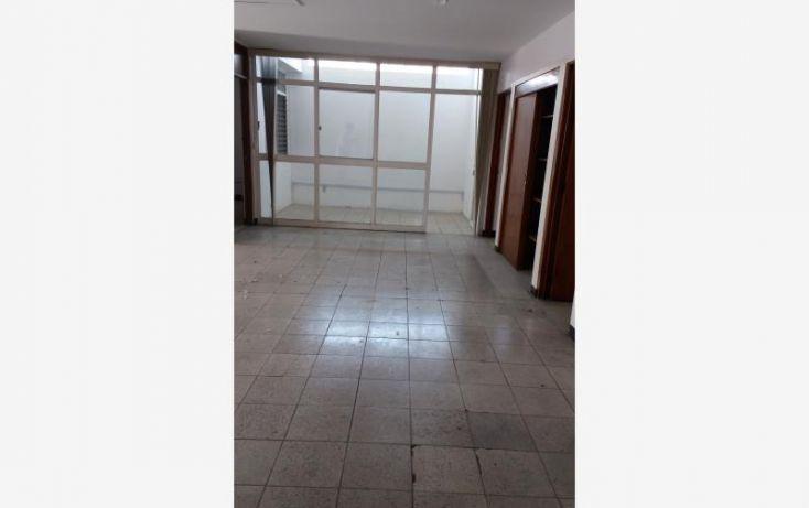 Foto de casa en venta en francisco rojas gonzález 609, ladrón de guevara, guadalajara, jalisco, 1906372 no 12