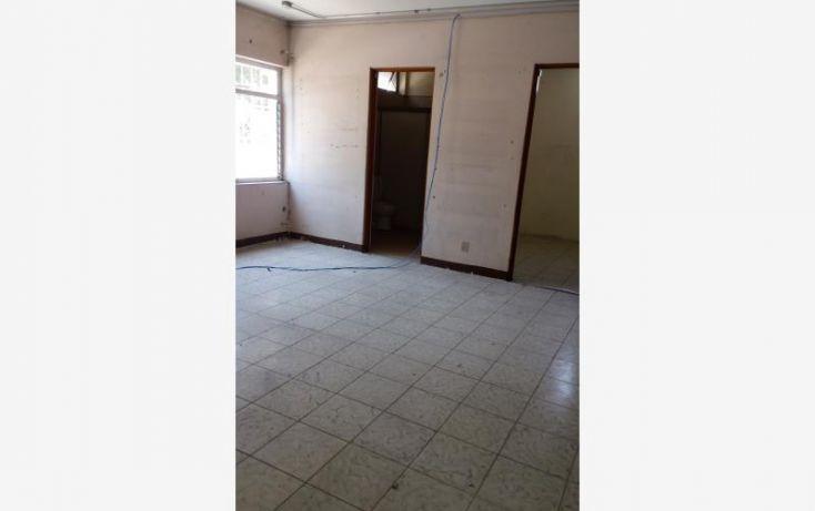 Foto de casa en venta en francisco rojas gonzález 609, ladrón de guevara, guadalajara, jalisco, 1906372 no 15