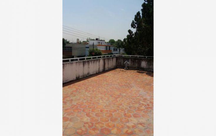 Foto de casa en venta en francisco rojas gonzález 609, ladrón de guevara, guadalajara, jalisco, 1906372 no 17