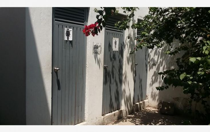 Foto de casa en venta en francisco rojas gonzález 609, ladrón de guevara, guadalajara, jalisco, 1906372 no 23