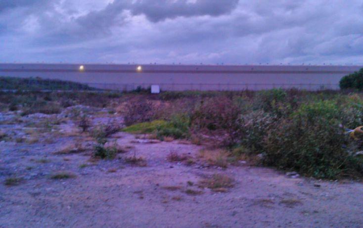 Foto de terreno habitacional en renta en francisco sánchez, corredor lecheríacuautitlán, tultitlán, estado de méxico, 1708900 no 03