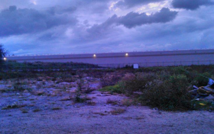 Foto de terreno habitacional en renta en francisco sánchez, corredor lecheríacuautitlán, tultitlán, estado de méxico, 1708900 no 05