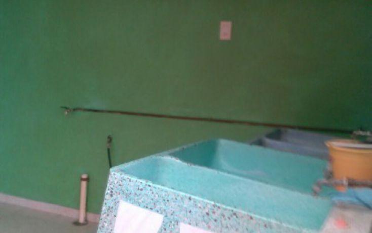 Foto de casa en venta en, francisco sarabia 1a sección, nicolás romero, estado de méxico, 1926751 no 05