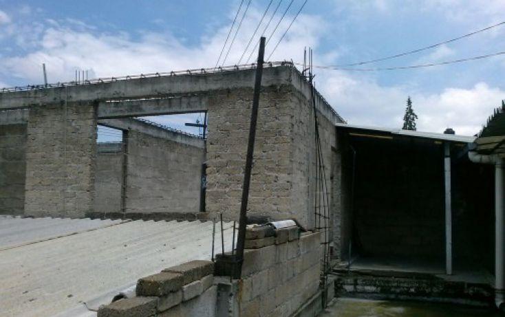Foto de casa en venta en, francisco sarabia 1a sección, nicolás romero, estado de méxico, 1926751 no 10