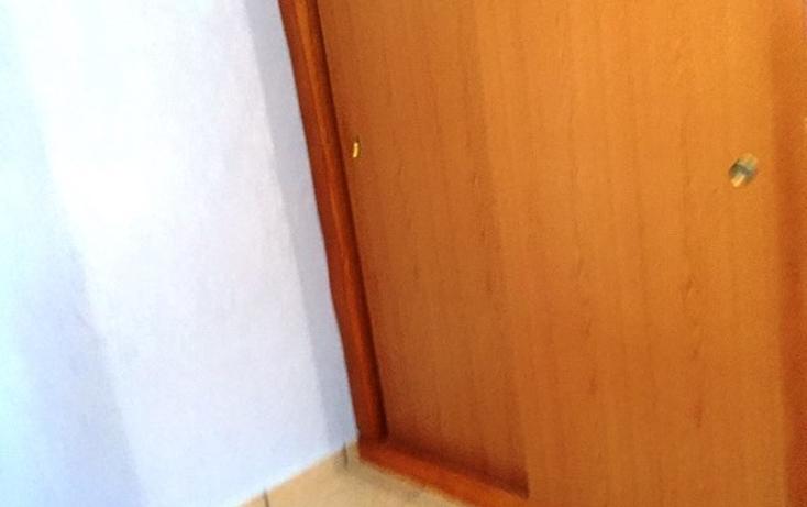 Foto de casa en venta en  , francisco sarabia 1a. secci?n, nicol?s romero, m?xico, 1835496 No. 06