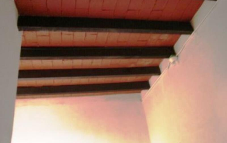 Foto de casa en venta en  2, san juan atzacualoya, tlalmanalco, méxico, 1529530 No. 07