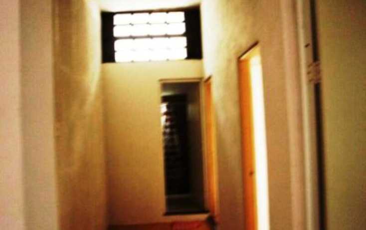 Foto de casa en venta en  2, san juan atzacualoya, tlalmanalco, méxico, 1529530 No. 10