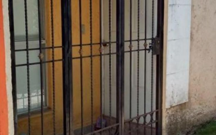 Foto de casa en venta en, francisco sarabia 2a sección, nicolás romero, estado de méxico, 1748204 no 01
