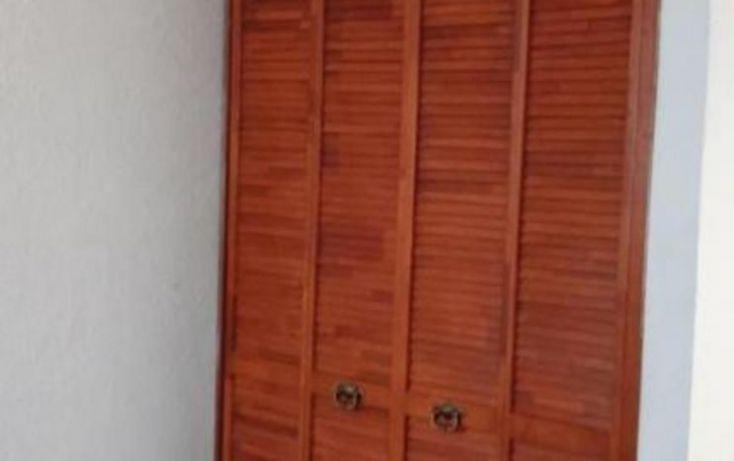 Foto de casa en venta en, francisco sarabia 2a sección, nicolás romero, estado de méxico, 1748204 no 12