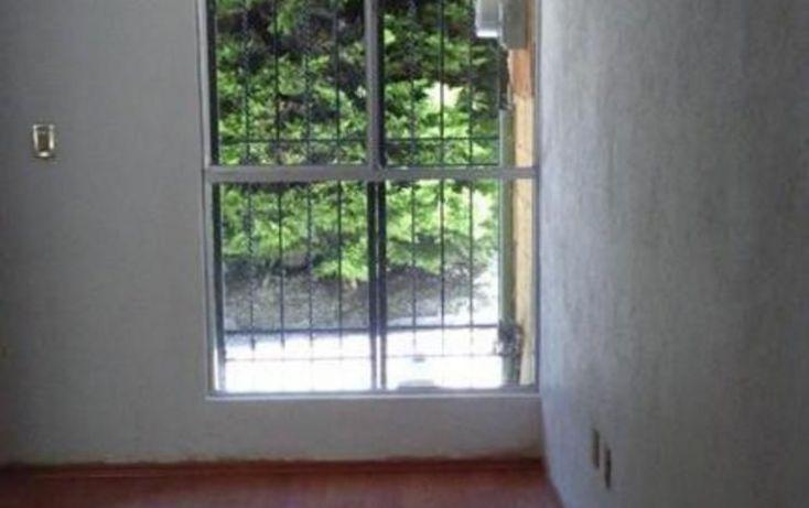 Foto de casa en venta en, francisco sarabia 2a sección, nicolás romero, estado de méxico, 1748204 no 16