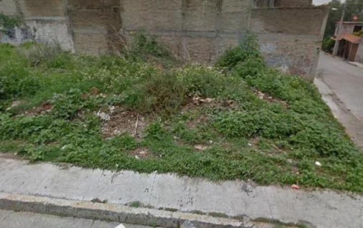 Foto de terreno habitacional en venta en, francisco sarabia 2a sección, nicolás romero, estado de méxico, 1748946 no 09
