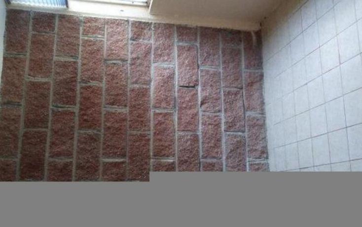 Foto de departamento en venta en, francisco sarabia 2a sección, nicolás romero, estado de méxico, 1750820 no 06