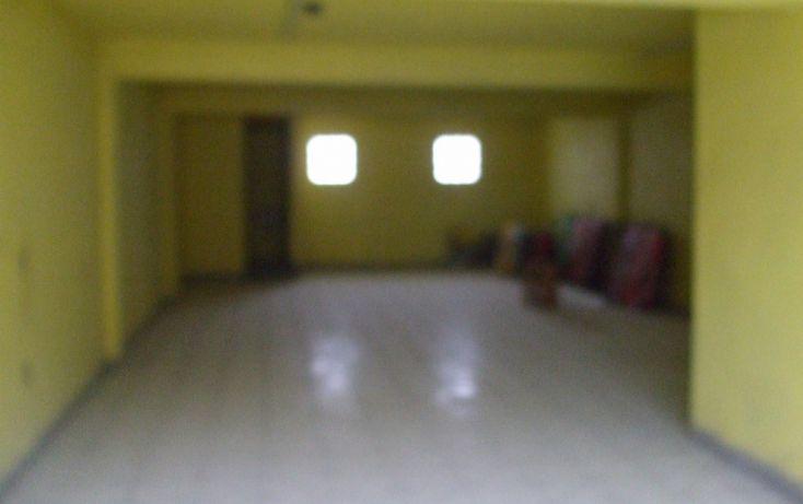 Foto de local en renta en francisco sarabia 2do piso 108, centro, apizaco, tlaxcala, 1755453 no 02