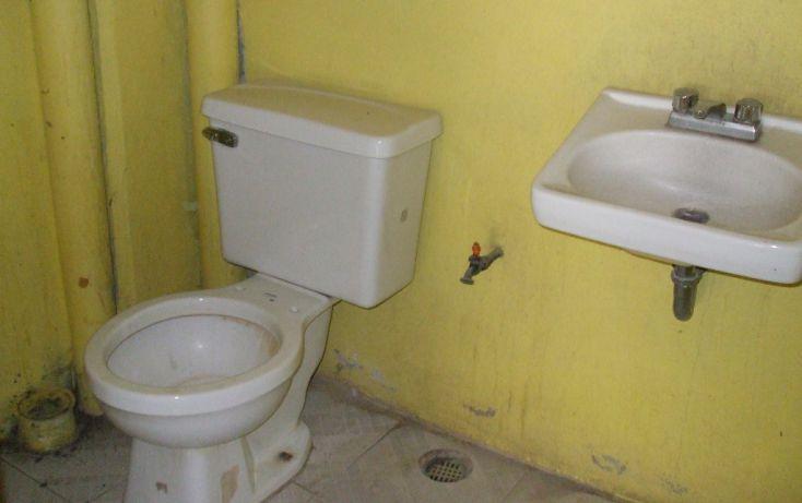 Foto de local en renta en francisco sarabia 2do piso 108, centro, apizaco, tlaxcala, 1755453 no 03