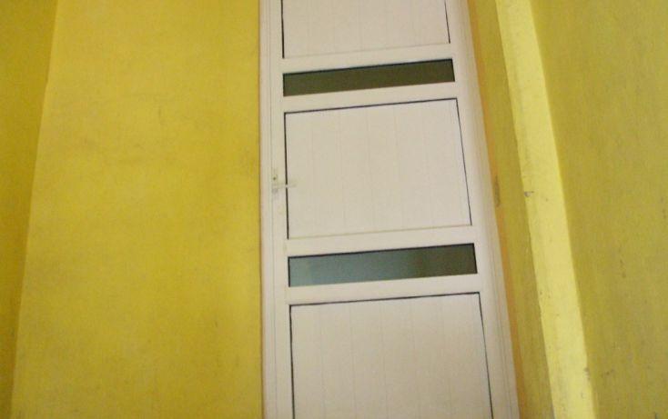 Foto de local en renta en francisco sarabia 2do piso 108, centro, apizaco, tlaxcala, 1755453 no 04