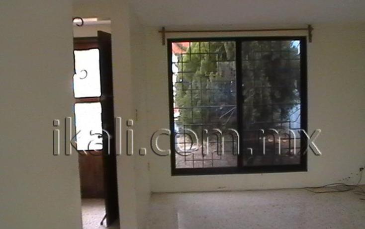 Foto de casa en venta en  3, rosa maria, tuxpan, veracruz de ignacio de la llave, 1901240 No. 09
