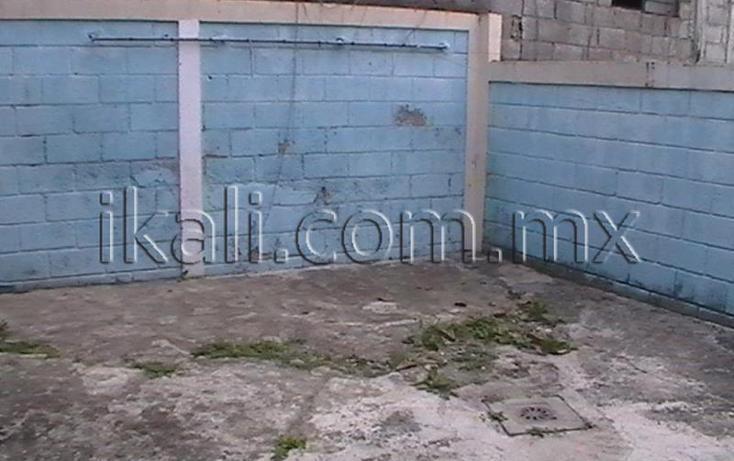 Foto de casa en venta en  3, rosa maria, tuxpan, veracruz de ignacio de la llave, 1901240 No. 17