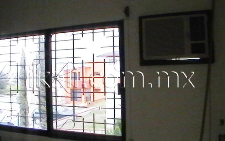 Foto de casa en venta en  3, rosa maria, tuxpan, veracruz de ignacio de la llave, 1901240 No. 23