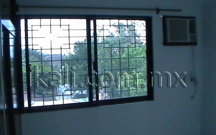 Foto de casa en venta en  3, rosa maria, tuxpan, veracruz de ignacio de la llave, 1901240 No. 30