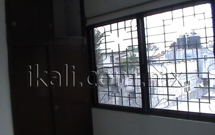 Foto de casa en venta en  3, rosa maria, tuxpan, veracruz de ignacio de la llave, 1901240 No. 31