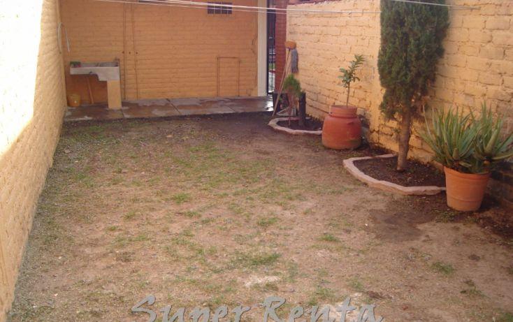 Foto de casa en venta en, francisco sarabia, zapopan, jalisco, 1993878 no 02