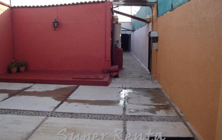 Foto de casa en venta en, francisco sarabia, zapopan, jalisco, 1993878 no 05