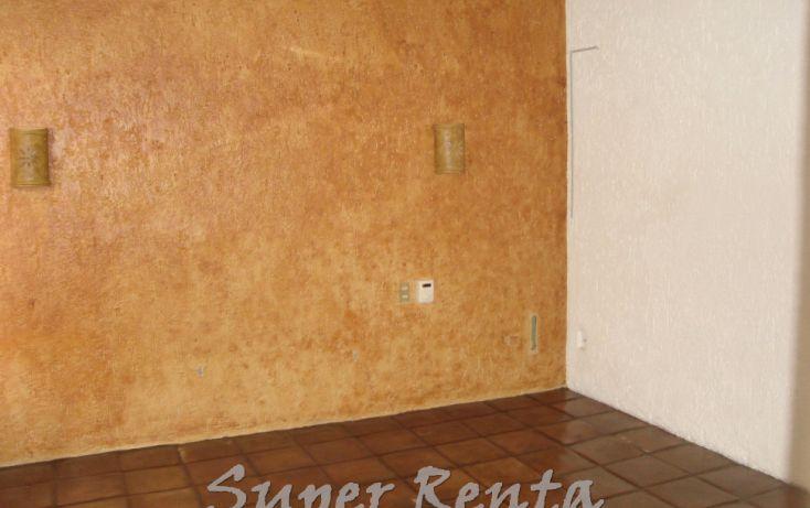 Foto de casa en venta en, francisco sarabia, zapopan, jalisco, 1993878 no 07