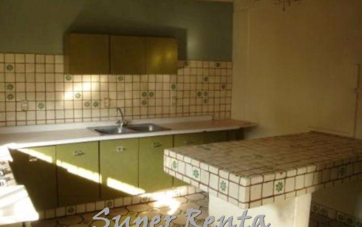 Foto de casa en venta en, francisco sarabia, zapopan, jalisco, 1993878 no 08